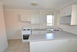 10/91 Gerard Street, Cremorne, NSW 2090