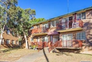 16/15 O'Sullivan Road, Leumeah, NSW 2560