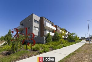 11/297 Flemington Road, Franklin, ACT 2913
