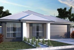 Lot 110 Opt 2 Bataan rd, Edmondson Park, NSW 2174