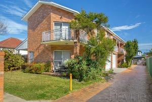 3/72 Lincoln Street, Belfield, NSW 2191