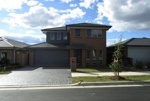 87 Donavan Boulevard, Gregory Hills, NSW 2557