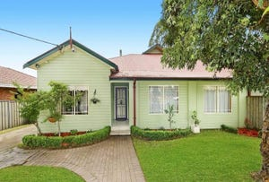 155 Smith Street, Pendle Hill, NSW 2145