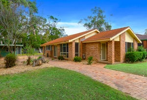 6 Southwood Place, Mittagong, NSW 2575