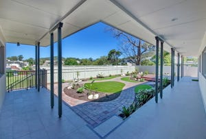 13 Government Road, Nelson Bay, NSW 2315