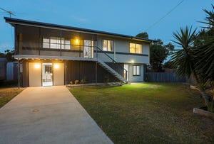 12 Tasman Court, Andergrove, Qld 4740