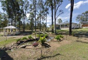 . Geregarow Road, Shannondale, NSW 2460