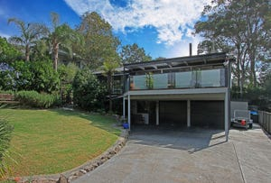 8 Baringa Crescent, Lilli Pilli, NSW 2536