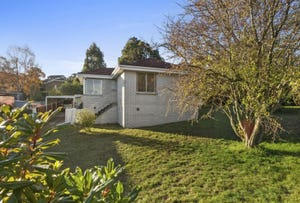 221 Redwood Road, Kingston, Tas 7050