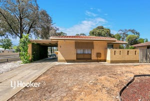 2 Sandown Avenue, Paralowie, SA 5108