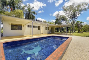 390 Reedbeds Road, Berry Springs, NT 0838