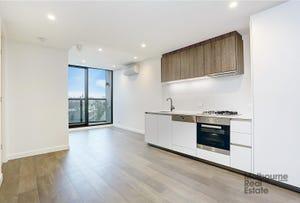 9-23A Mackenzie Street, Melbourne, Vic 3000