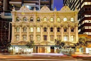 422 Queen St, Brisbane City, Qld 4000