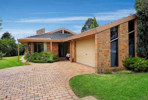 5 Cottage Place, Ringwood North, Vic 3134