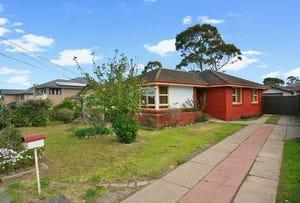 7 GOZO ROAD, Greystanes, NSW 2145