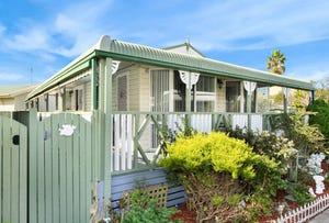 107 Willowtree Avenue, Kanahooka, NSW 2530