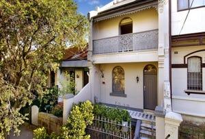 9 Marian Street, Enmore, NSW 2042