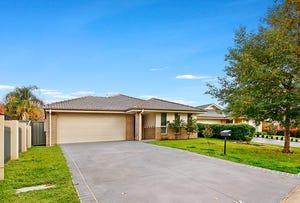 15 Whitebox Circuit, Thurgoona, NSW 2640