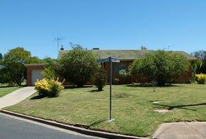24 Bathurst Street, Forbes, NSW 2871