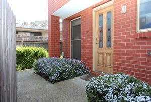 4/56 St Albans Road, East Geelong, Vic 3219