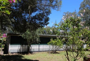 150 Dunlop Road, Esk, Qld 4312