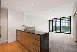 402/505 St Kilda Road, Melbourne, Vic 3000