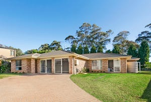 44 Chepstow Drive, Castle Hill, NSW 2154