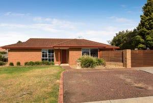 2 Dotterel Court, Chelsea Heights, Vic 3196