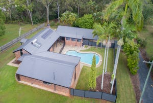37 Woodlands Drive, Thornlands, Qld 4164