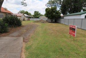 Lot 58, 2B Sussex Street, Singleton, NSW 2330