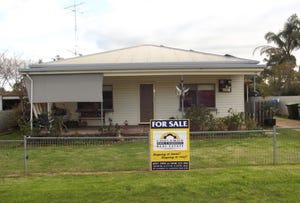 100 WALLACE STREET, Coolamon, NSW 2701