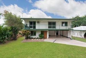 28 Ponticello Street, Whitfield, Qld 4870