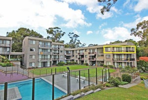 30/34-36  Magnus Street, Nelson Bay, NSW 2315