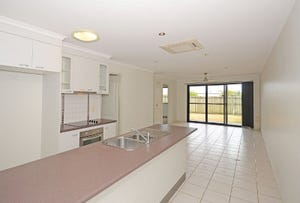 1/11 Lockerbie Court, Kawungan, Qld 4655
