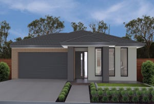 Lot 129 Bristol Street, Millstone, Melton South, Vic 3338