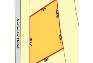 Lot 11 Netherby Road, Gundiah, Qld 4650