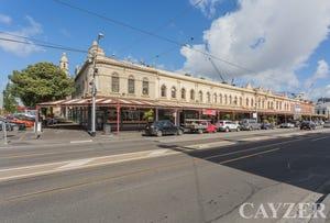 31 Emerald Hill Place, South Melbourne, Vic 3205
