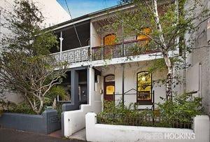 213 Park Street, South Melbourne, Vic 3205