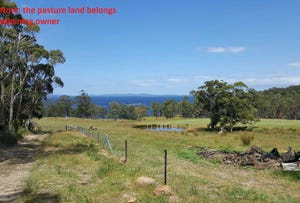 5370 Channel Highway, Gordon, Tas 7150