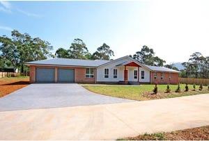 5B Creston Grove, Bomaderry, NSW 2541