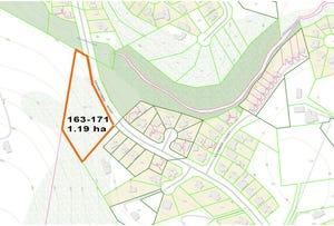 163-171 Branscombe Road, Claremont, Tas 7011