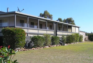 176 Glenowlan Road, Mudgee, NSW 2850