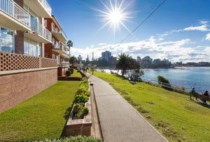 8/14 The Esplanade, Cronulla, NSW 2230