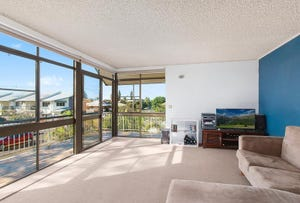 5/9 Grandview Street, East Ballina, NSW 2478