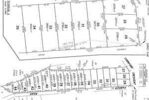 Lot 27 - 40 Parker Road, Ayr, Qld 4807