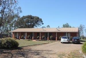 1695 Toolamba Rd, Toolamba, Vic 3614