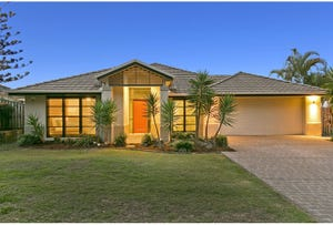 17 Whitby Place, Thornlands, Qld 4164