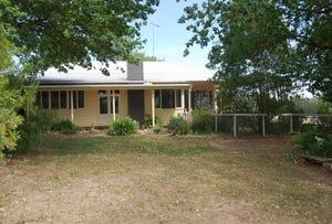 244 Wairere Road, Boorolite, Vic 3723