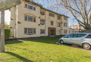 3/223 Page Street, Middle Park, Vic 3206