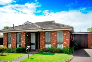 15/231a Point Lonsdale Road, Point Lonsdale, Vic 3225